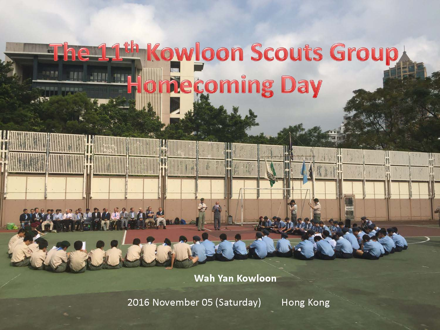 album-wykhk-11th-scouts-group-homecoming-2016-nov-05_page_01