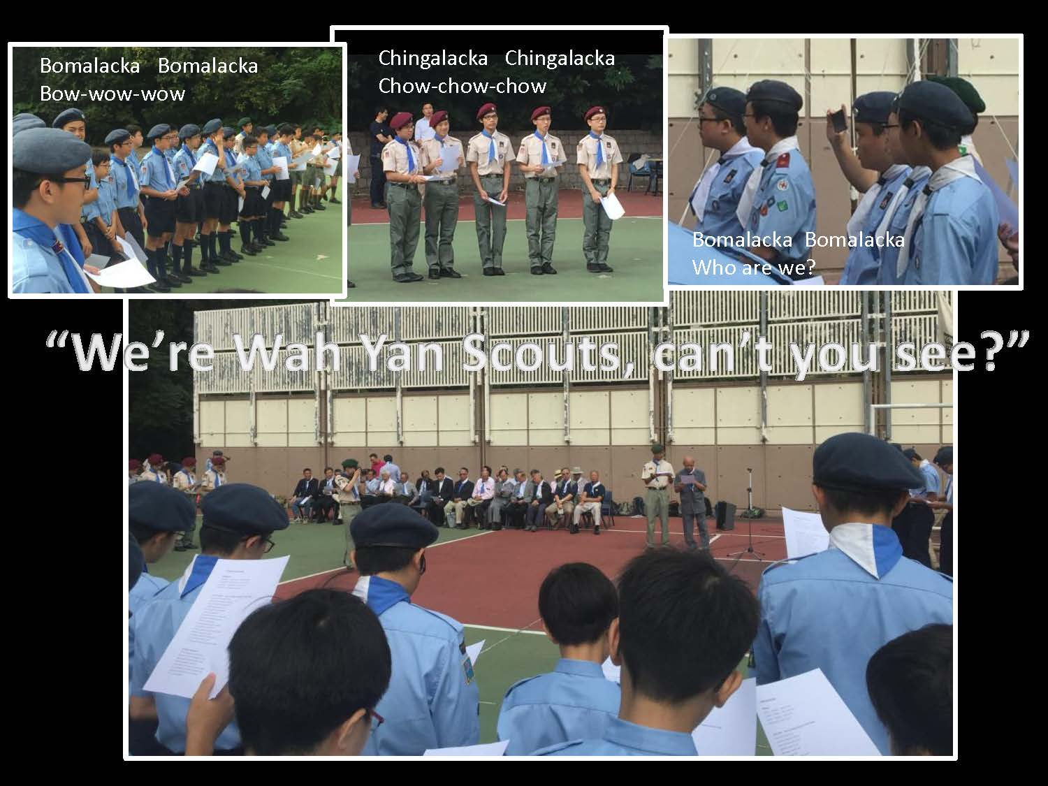 album-wykhk-11th-scouts-group-homecoming-2016-nov-05_page_06