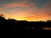 sunset-at-port-moody-bc-oct-2014-1