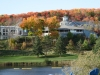 at-deerhurst-resort-huntsville-1
