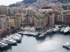 Luxury apartments and yachts in Monaco