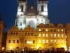 11_part-of-old-town-square-prague-night-copy