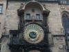 12_astronomical-clock-prague-copy