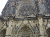 13_part-of-prague-castle-prague-czech-republic-copy