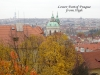 14_view-of-lower-part-of-prague-from-high-copy