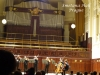 15_smetana-hall-prague-czech-republic-copy