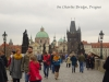 21_on-charles-bridge-prague-copy