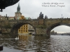 22_charles-bridge-over-vltava-river-prague-copy