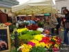 24_open-farmers-market-prague-copy