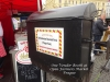 31_one-vendor-booth-at-open-farmers-market-prague-copy