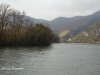 33_river-danube-copy