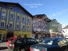 43_town-of-mondsee-austria-copy