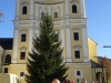 44_bisilika-st-michael-at-mondsee-copy