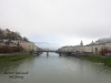 52_the-river-salzach-in-salzburg-copy