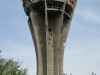 11_war-torn-water-towercroatia_0