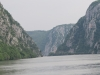 17_iron-gates-of-river-danube-1