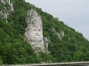 20_sculpture-of-king-decebalus