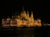4_parliament-budapest-2-n