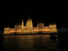 5_parliament-budapest-3-n