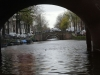 a20_bridges-a-canal-in-amsterdam