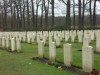 03_war-cemetery-of-allies-at-arnhem-holland