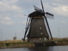 10_a-dutch-windmill-kinderdijk-holland