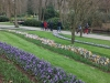 15_outdoor-at-keukenhof-gardens-1
