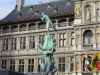 21_brabo-fountain-antwerp-belgium