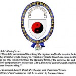 Bohr_Coat of Arms2 copy