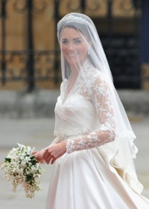 0502-wedding-veils-01-kate-middleton-royal-wedding_li