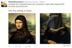 We-Are-Coming-Mona-Lisa