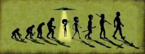 Evolution_Alien