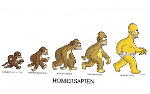 Evolution_Simpson