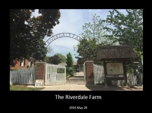 Riverdale_Farm