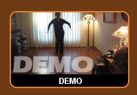 fred_demo