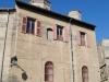 Church in Arles
