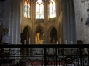 Interior of Church, Arles