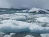 iceland103_2
