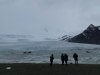 iceland103_3