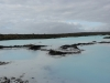 iceland105_1
