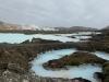 iceland105_2