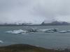 iceland106