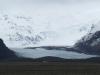 iceland106_1