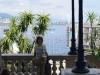 View of Monte Carlo, Monaco