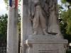 Square of 11 Nov. 1918, Nîmes