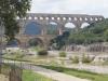 Pont du Gard (Roman Viaduct), outside Nîmes