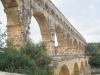 Pont du Gard (Roman Aqueduct), outside Nîmes