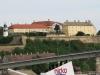 12_petrovaradin-fortress-novi-sad