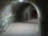 13_underground-tunnel-inside-petrovaradin-fortress