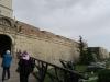 15_kalemegdan-fortress-belgrade-2